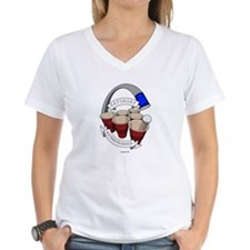 Cool Extravaganza Shirt