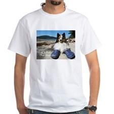 Let's hit the beach! Shirt