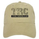 Cool Run club Baseball Cap