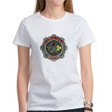 Mad Scientist Union Tee