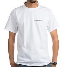 42nd Bomb Wing Shirt