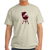 BBQ - Barbecue T-Shirt