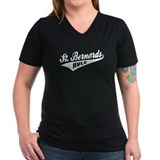 St. Bernards Rule Shirt