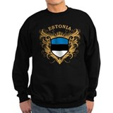 Estonia Sweatshirt