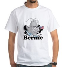 Bernie Sanders Thanks! Shirt