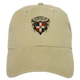 Dominican Republic Cap
