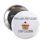 Don't Call Me Cupcake 2.25