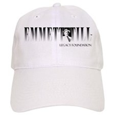 Unique Emmett Baseball Cap