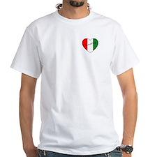 Szeretlek Shirt