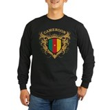 Cameroon T