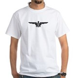 Eagle Crest Shirt