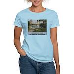 Macarthur Park Women's Light T-Shirt