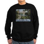 Macarthur Park Sweatshirt (dark)