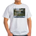 Macarthur Park Light T-Shirt