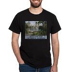 Macarthur Park Dark T-Shirt