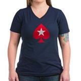PokerStars Shirts and Clothin Shirt