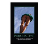 Perspective Postcards (Package of 8)