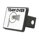 Game over - Marriage Decal