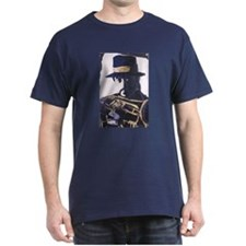 """So Good"" - Chuck Mangione T-Shirt"