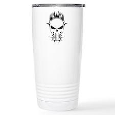 Punish Thermos Mug