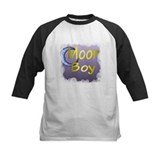 Moon Boy Tee