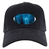 Sonoran Storm Baseball Hat