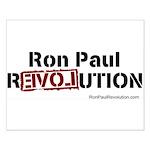 Ron Paul- 20