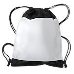 Ron Paul- Messenger Bag