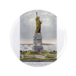 Statue of Liberty-1885 3.5