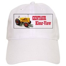 Unique Centaur Baseball Cap