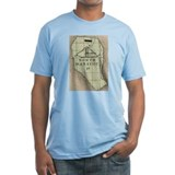North Manitou Island Shirt