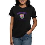 Eloy Police Women's Dark T-Shirt