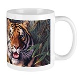 Tiger Tiger Mug