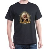 George Washington Portrait Cl T-Shirt