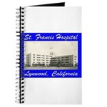 Saint Francis Hospital Journal