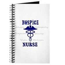 More Hospice Nursing Journal