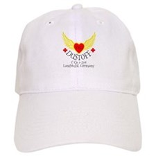 C Co, 1-214 AV Baseball Cap