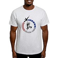 Colt M4A2 T-Shirt