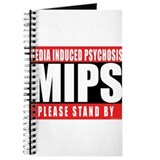 MIPS LOGO 1 Journal
