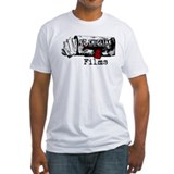 Ed Chigliak Films Shirt
