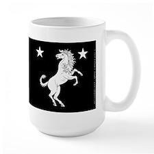 Meridies Populace Badge Large Mug