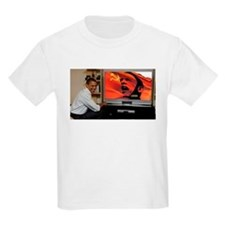 COMMUNIST LEADER T-Shirt
