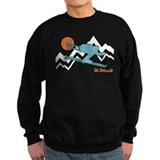 Ski Colorado Sweatshirt