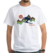 Ski Colorado Shirt