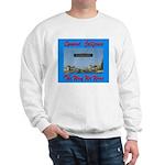 Lynwood California Sweatshirt
