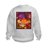 Art Deco Best Seller Sweatshirt