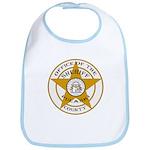 Pulaski County Sheriff Bib