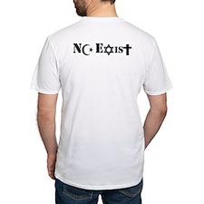 Cute Skeptic Shirt