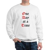 One Day at at Time Sweater