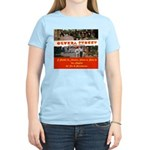 Olvera Street Women's Light T-Shirt